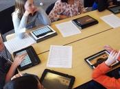 tablets deberían estar todas escuelas