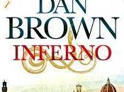 Inferno, Brown