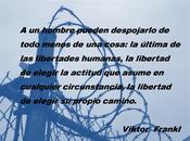 Lecciones Vida: Frases célebres Viktor Frankl