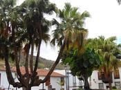 Diario viaje Tenerife #día3