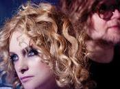 """Annabel"" Nuevo Video GOLDFRAPP"
