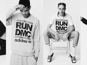 adidas Originals: FW13 Lookbook