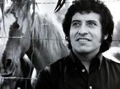 Años.Familia cantante chileno ejecutado 1973 presenta demanda Florida