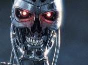 """Alan Taylor mira para dirigir """"Terminator"""