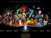 Star Wars: Epopeya Galáctica hizo historia