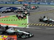 Lewis hamilton cambia opinion luchara ganar mundial 2013 ganando todas carreras