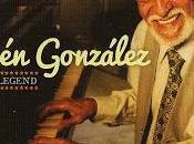 Rubén González Cuban Legend