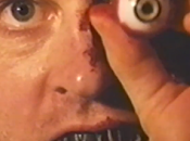 "Franz Ferdinand Estrenan ""Evil Eye"" (Videoclip)"