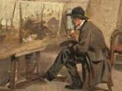 Macchiaioli. Realismo impresionista Italia
