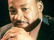 Importancia Jazz Martin Luther King