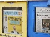 periódicos están convirtiendo juguetes multimillonarios
