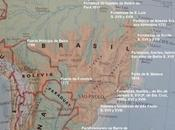 Fortalezas coloniales brasil