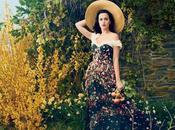 Katy Perry para Vogue