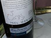 D.O. Rías Baixas acaba nominada premios Wine Star como Mejor Región Vinícola