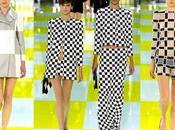 Clones Colección Louis Vuitton 2013