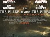 Place Beyond Pines (Cruce caminos)