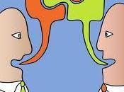 reglas para generar conversaciones valor