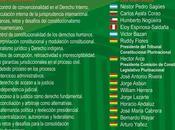 CONGRESO BOLIVIANO DERECHO CONSTITUCIONAL Santa Cruz 2013