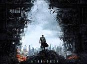 TOPIC: Star Trek [Into Darkness]