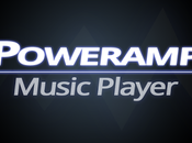 Poweramp Full 2.0.9