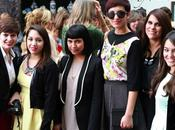 Mercedes Benz Fashion Week- Madrid-MecheCorrea-SitkaSemsch-JessicaButrich