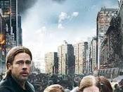 "Crítica ""Guerra Mundial Marc Forster"