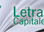 Centro Andaluz Letras presenta 'Letras Capitales'