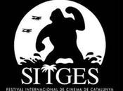 Resumen podremos encontrar Festival Sitges 2013