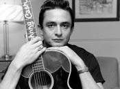 años Johnny Cash.