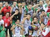 México tituló campeón torneo fiba américas