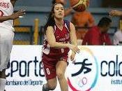 Selección chilena básquetbol femenina define nómina para premundial medio polémica