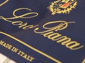 Moda Made Italy peligro extinción