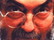 Stanley Kubrick. Biografía, John Baxter