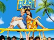 gran estreno Teen Beach Movie Disney Channel
