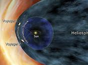 Voyager cruza otro lado