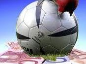 Deporte dinero: ¿dónde está crisis?