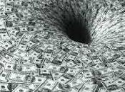 nuevo rescate encubierto gobierno español sector bancario rondará 60.000 Millones euros