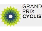 Gesink impone quebec, primera antesala mundial 2013
