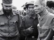 Fidel: Recuerdos imborrables