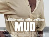 Crítica cine: 'Mud'