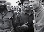 Fidel Castro: Recuerdos imborrables fotos]
