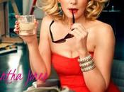 Samantha Jones Cattrall