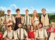 gran familia española (2013)
