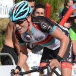 Chris horner gana vuelta españa 2013 angliru