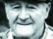 Owen Brown Abuelo Heavys (1926-2013)