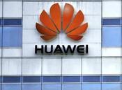 Huawei seguirá haciendo teléfonos Windows Phone