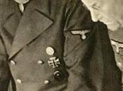 1942, hitler organiza 'espacio vital' este