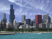 Chicago: matrimonio nuevo artículo lujo clase media