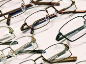 Cómo elegir gafas