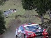 Rosselot ganó general jorge martínez adjudica rally mobil